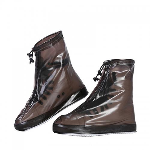 Водонепроницаемые пакеты для обуви