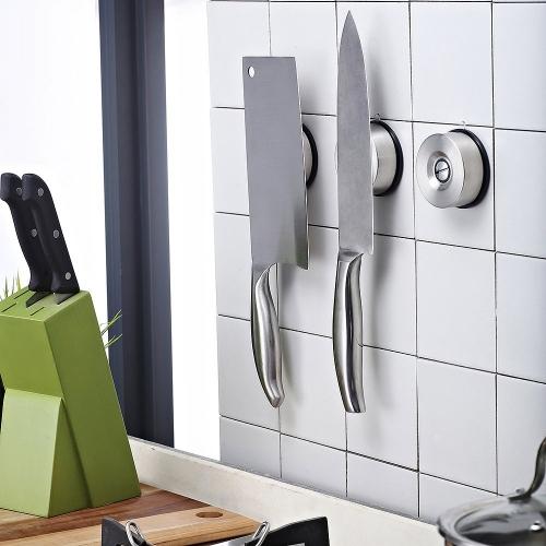 Магнитные держатели для кухонных приборов