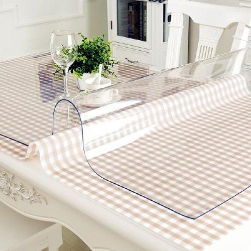 Пленка на стол водонепроницаемая и термостойкая