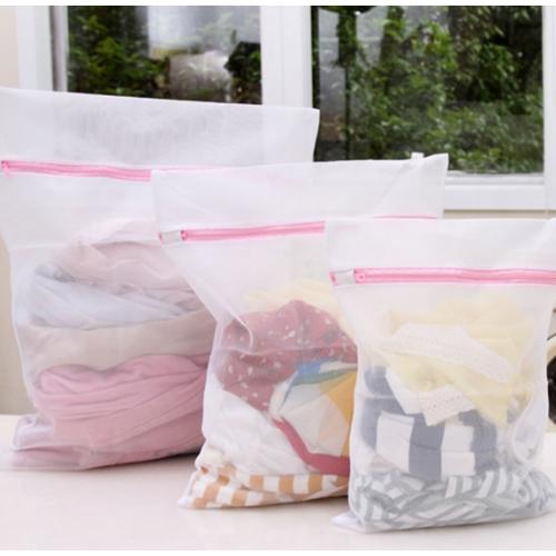 Защитный мешок для стирки белья