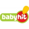 BABYHIT (Китай)