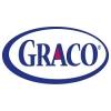 GRACO (США)