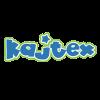 KAJTEX (Польша)