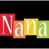 Nana (Польша)