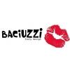 BACIUZZI (Италия)