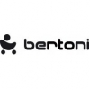 BERTONI (Болгария)