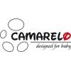 CAMARELO (Польша)