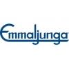 EMMALJUNGA (Швеция)