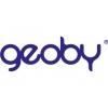 GEOBY (Китай)