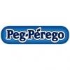 PEG-PEREGO (Италия)