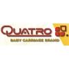 QUATRO (Польша)