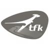 TFK (Германия)