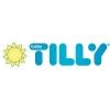 BABY TILLY (Китай)