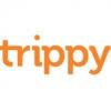 TRIPPY (Китай)