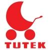TUTEK (Польша)