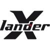 X-LANDER (Польша)