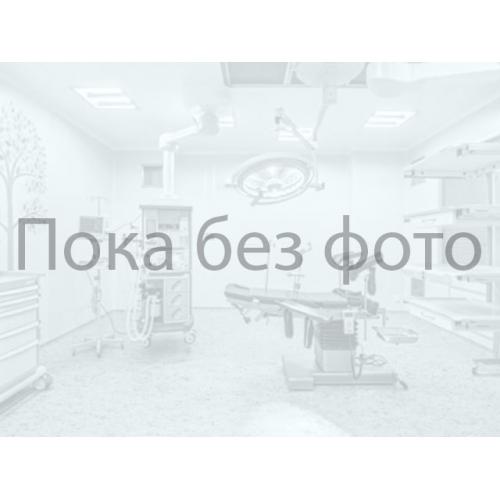 """Тернопольский областной перинатальный центр """"Матери и ребенка"""""""