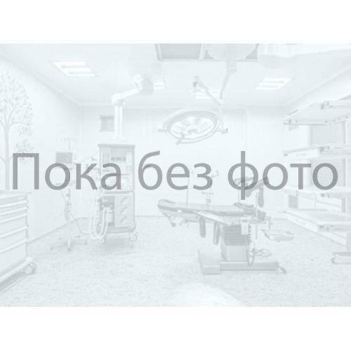 Родильное отделение Первомайской ЦРБ