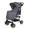 Детская коляска Bambi M 3408