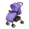 Детская коляска Bambi M 3457