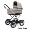 Коляска Peg-Perego Pop Up Complito