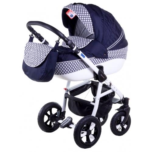 Детская коляска Adamex NeoNex