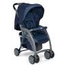 Детская коляска Chicco Simplicity Plus Top