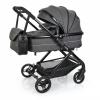 Детская коляска Bambi M 3895