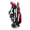 Детская коляска Carrello Astra CRL-11301