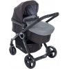 Детская коляска Chicco Urban Plus Stroller