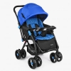 Детская коляска Bambi M 3655