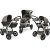 Детская коляска Chicco Trio Activ3 Top