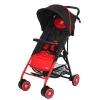 Детская коляска Bambi Pilot M 3294