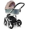 Детская коляска Bexa Ultra
