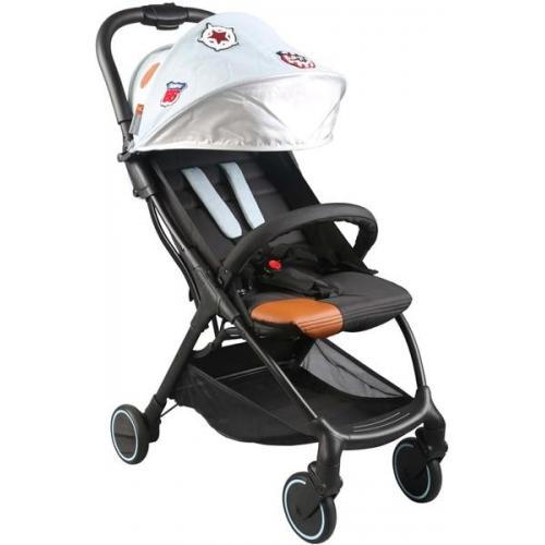 Прогулочная коляска Babyhit Babysing