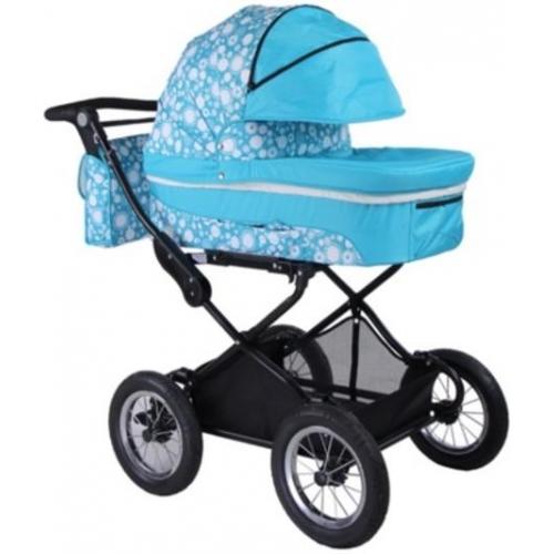 Детская коляска Babyhit Evenly