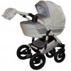 Детская коляска Aneco Futura Ecco