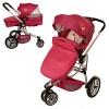 Детская коляска Bambi 809