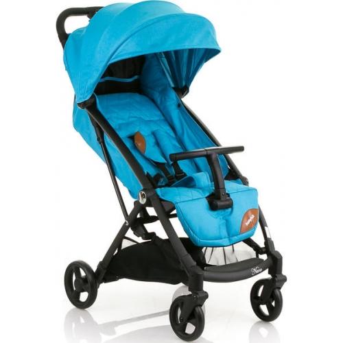 Прогулочная коляска Babyhit Nano