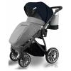 Детская коляска Bexa iX Sport