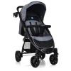 Детская коляска Bambi M 3409-3