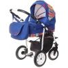 Детская коляска Aneco Germany
