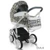 Детская коляска Bexa D'angela