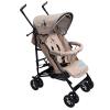 Детская коляска Bambi 1109