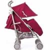 Коляска-трость Baby Tilly Pride T-1412
