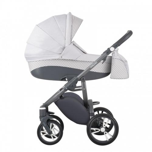 Детская коляска Bebetto Holland
