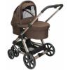 Детская коляска ABC Design Lingo 6