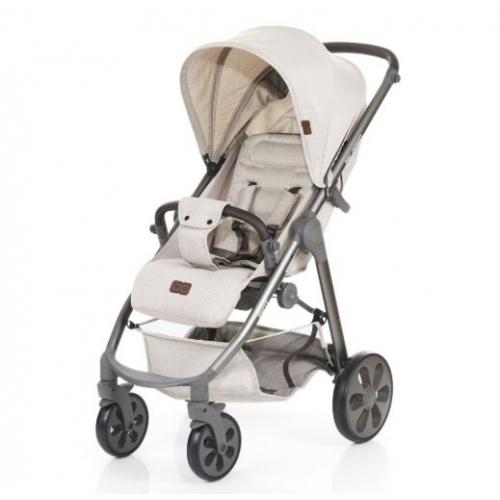 Детская коляска ABC Design Mint
