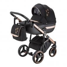 Коляска Adamex Cortina Special Edition