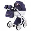 Детская коляска Adamex Chantal